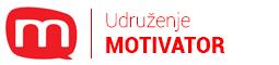Udruzenje Motivator